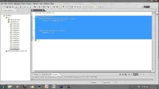getlinkyoutube.com-Java cơ bản 33: Overload 1