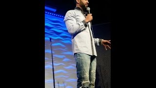 getlinkyoutube.com-Comedian MIKE EPPS brings the non-stop laughs in RARE video
