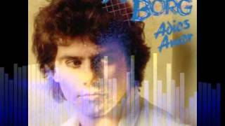 Andy Borg - Adios Amor (English Version) width=