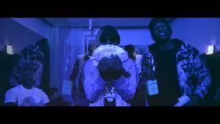 La Massfa - Sous Mes Draps (ft. XvBarbar, Pso Thug )