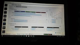 getlinkyoutube.com-Fast flips and rolls from Open Pilot, Libre Pilot using CC3D Revo, Atom, CC3D
