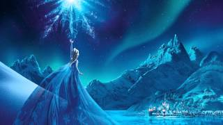 getlinkyoutube.com-Nightcore - Frozen (Let It Go)