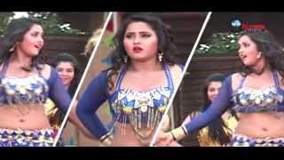 getlinkyoutube.com-काजल राघवानी के ठुमके से दोहा झूम उठेगा |Hot & Sexy Bhojpuri actress Kajal Raghwani in Doha