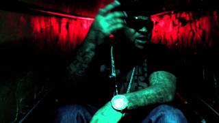 Lil' flip & smoothvega - Ya know (feat. tum tum & louie evol)
