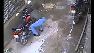getlinkyoutube.com-special formula bike chor ka (bike thief)
