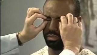 getlinkyoutube.com-Cranial nerves 3 to 12 examination.wmv