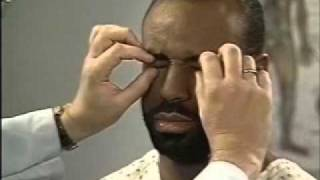 Cranial nerves 3 to 12 examination.wmv