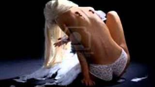 getlinkyoutube.com-Basic Connection - Angel (Don't Cry) Blank & Jones Rmx