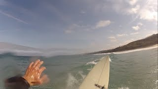 getlinkyoutube.com-▼ GoPro Surfing Edit | by GoProZz ▼