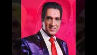 getlinkyoutube.com-Satwinder Bugga_Non Stop Punjabi Heat Sad Songs Collection