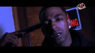 "getlinkyoutube.com-Lil Mook - Crazy G-Mix (OFFICIAL MUSIC VIDEO) ""2015"""