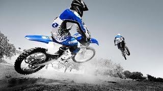 getlinkyoutube.com-Motocross Highlights 2015 (Full HD)