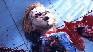 getlinkyoutube.com-Top 6: Muertes de Chucky