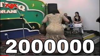 getlinkyoutube.com-Telli Borcali - (Alqayit Xelilov  konserti)
