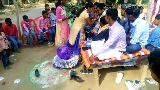 Dhadakta tha pahle Bhi Dil Mera . Mahesh prasad width=