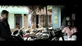 getlinkyoutube.com-ROYAL ENFIELD   Tamil Shortfilm
