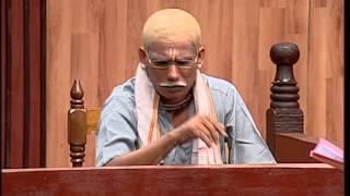 getlinkyoutube.com-Papu pam pam | Excuse Me | Episode 10 | Odia Comedy | Jaha kahibi Sata Kahibi | Papu pom pom
