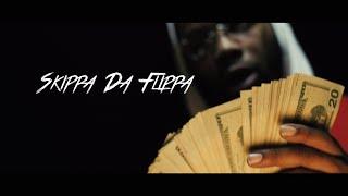 Skippa Da Flippa - 1000 Bars