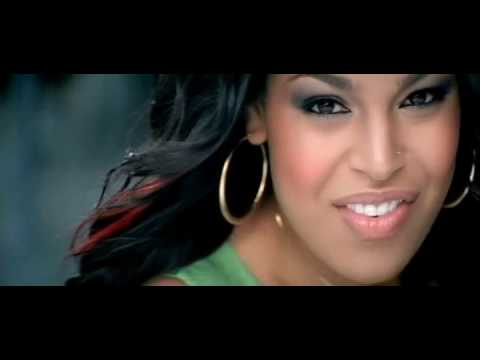 Jordan Sparks - Tattoo Lyrics Jordin Sparks - One Step At a Time-Official