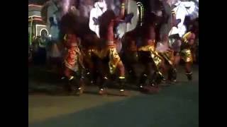 getlinkyoutube.com-kuda lumping turonggo seto , desa piji, kecamatan bagelen