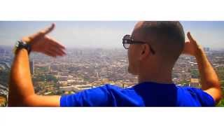DJ Sem Feat. Lotfi DK & Zahouania   Welcome To My Bled [Clip Officiel]