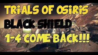 getlinkyoutube.com-Trials of Osiris Black Shield 1-4 Round COMEBACK! w/voices