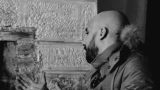 getlinkyoutube.com-فيديو كليب محمد قويدر- ما بدي العيشة بلاكي / Mohammad Qwaider - Ma Badi Eleishi balaki Video 2017