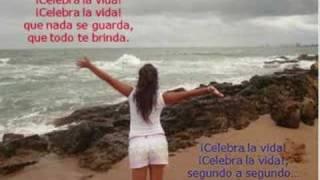 getlinkyoutube.com-Axel- Celebra la Vida(letra)