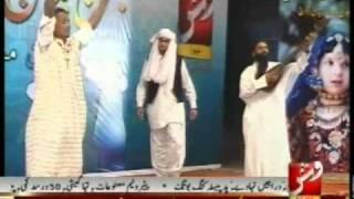 getlinkyoutube.com-Baloch Cultrul Day ( VSH NEWS ) PRogram Part 1 Of 3