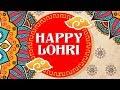 Lohri [Full Song] - Asa Nu Maan Watna Da