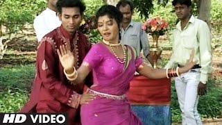 getlinkyoutube.com-Dabun Baghatoy Chiku Video Song (Marathi) - Anand Shinde, Ashok Kholanbe - Dabun Baghatoy Chiku