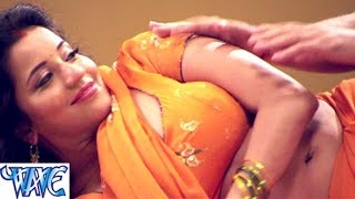 getlinkyoutube.com-HD मन खोजता आचार हो - Nik Samachar Ba - Suhaag - Hot Monalisha - Bhojpuri Hot Song 2015 new