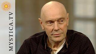 getlinkyoutube.com-MYSTICA.TV: Paul Kohtes - Zen: Im Fluss des Lebens sein