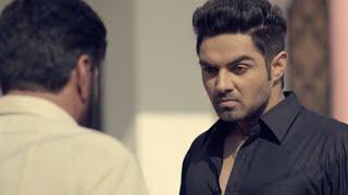 getlinkyoutube.com-Gurinder Rai - Baagi Jatt | Badshah | Latest Punjabi Song 2015