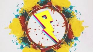 getlinkyoutube.com-That Poppy - Lowlife (Slushii Remix) [Premiere]