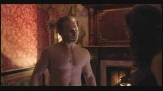 "getlinkyoutube.com-Elena Talan - in Sin City Diaries, Episode ""Conman"""