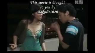 getlinkyoutube.com-Filipino movies – Chopsuey 2007