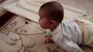 arzu bebek şarkısı dinle