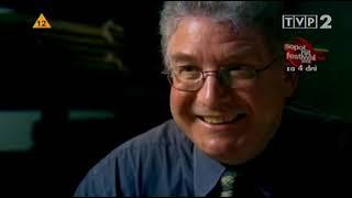 getlinkyoutube.com-Pierwszy cesarz Człowiek który stworzył Chiny The first emperor The man who made China
