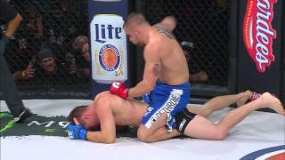 getlinkyoutube.com-Bellator MMA: #Bellator148 Preview
