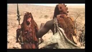 getlinkyoutube.com-Jacob And Esau Movie. Genesis (La Genèse)