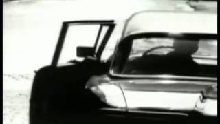 getlinkyoutube.com-Depeche Mode - Behind the wheel (Chris H. Devour Remix)