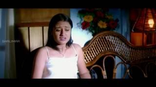 getlinkyoutube.com-7/G Brindhavan Colony || Ravi Krishna & Sonia Agarwal Best Love Scene || Ravi Krishna, Sonia Agarwal
