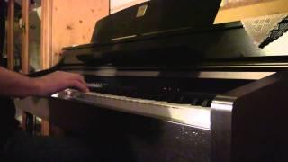 getlinkyoutube.com-Rosalinda piano (recupera la memoria) - Fuerte - Fernando Carillo