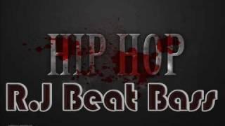 R.J Beat (Instrumental)(10)(Full HD).flv
