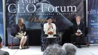 getlinkyoutube.com-Must Watch Q&A with Duterte!