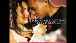 Reggae Lasting Love Songs Of All Times Vol 2 Mix By Djeasy width=