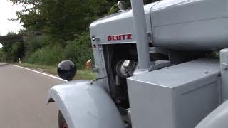 getlinkyoutube.com-Deutz - Traktoren fürs Leben_HD Trailer