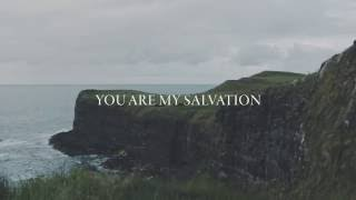All Sons & Daughters - You Hold It All Together (Lyric Video)
