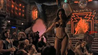 getlinkyoutube.com-Salma Hayek / From Dusk till Dawn (HD720).